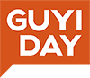 GuyiDay